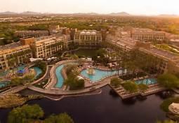 2019 MCAA Convention - Phoenix