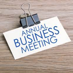 2019 MCA-Omaha Annual Business Meeting
