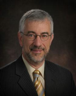Joint Industry Economic Webinar - Ken Simonson & Dr. Eric Thompson