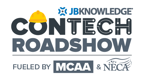 2018 ConTech Roadshow - Kansas City