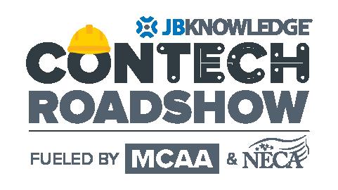2018 ConTech Roadshow - Kansas City