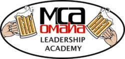 2020 MCA-Omaha Leadership Academy Beer Tasting - Cancelled!