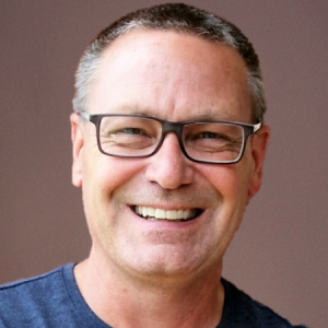 MCA-Omaha June Webinar: Stuck Happens, How to Reinvigorate Your Team & Get Moving Again - Steve Thomas