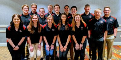 2020 MCA-Omaha Leadership Academy Applications Due