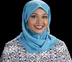 MCA-Omaha WiMi Kick-Off with Tauhira Ali