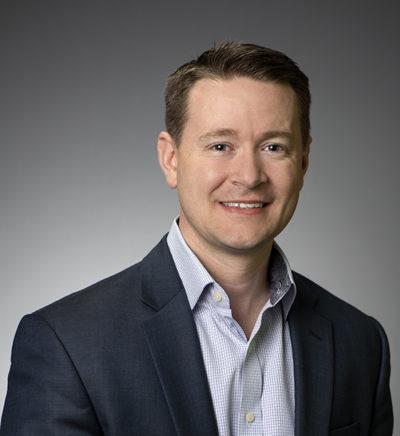 Joint Industry Webinar - FMI's Jay Snyder