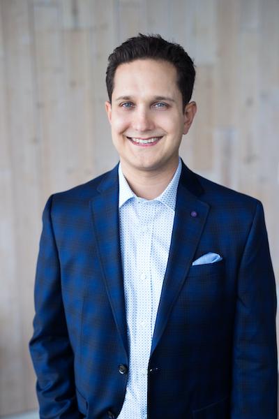 MCA-Omaha Webinar with Jason Dorsey
