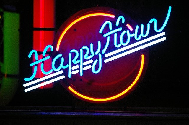Virtual Happy Hour for Project Managers (Midwest MCA Chapters)