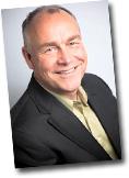 MCA-Omaha SKILLS Webinar with Mark Matteson
