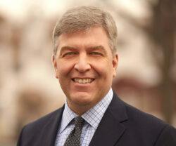 MCA-Omaha February Webinar: How to Deal with OSHA - Aaron Dean