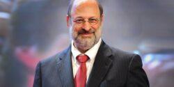 MCA-Omaha April Webinar: Negotiate to Succeed in Work and Life - Stuart Diamond