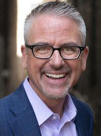 MCA-Omaha May Webinar: Persuasive & Engaging Communications - Rob Biesenbach