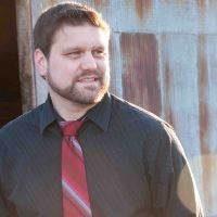 MCA-Omaha May Webinar: Bluebeam Customization - Troy DeGroot