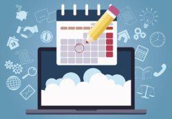 MCA-Omaha October Webinar - K2 Consulting