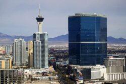 2026 MCAA Convention - The Drew, Las Vegas