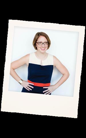 MCA-Omaha November Webinar - Sarah Wilson